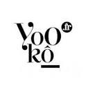 yooko.jpg