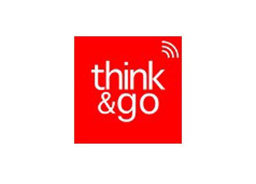 think 2.jpg