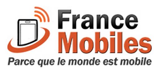 France Mobile.png
