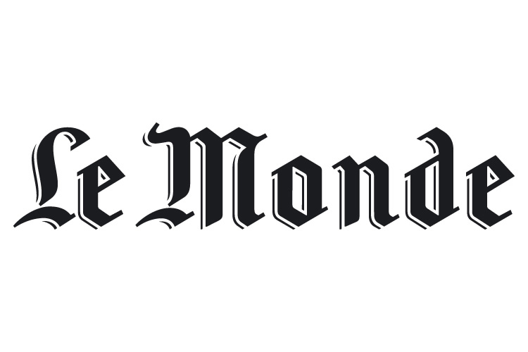 logo-du-journal-le-monde.jpg