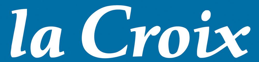 logo-la-croix-q-2008.jpg