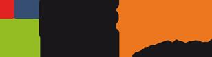 Offre Médias logo.png