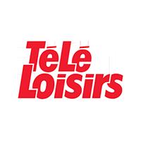 Tele-Loisirs.png