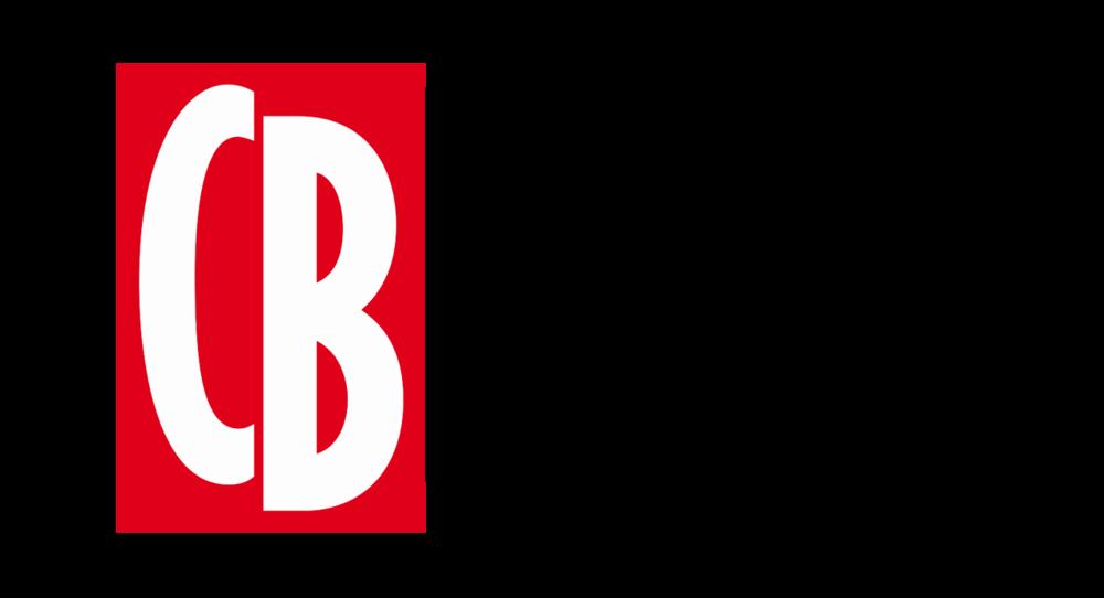 CN news logo.png