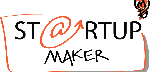fondateurs-de-Startup-maker-520x245.png
