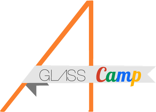 glasscamp.png