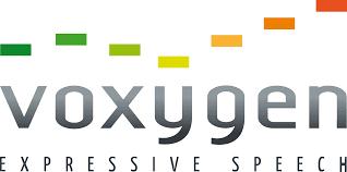 Voxygen.jpg