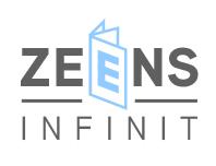 ZEENS Infinit Logo.jpg