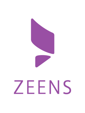 zeens logo sml.jpg