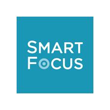 smartFocus.jpg