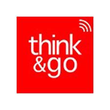 think&Go.jpg
