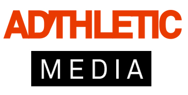 Adthletic logo2.jpg