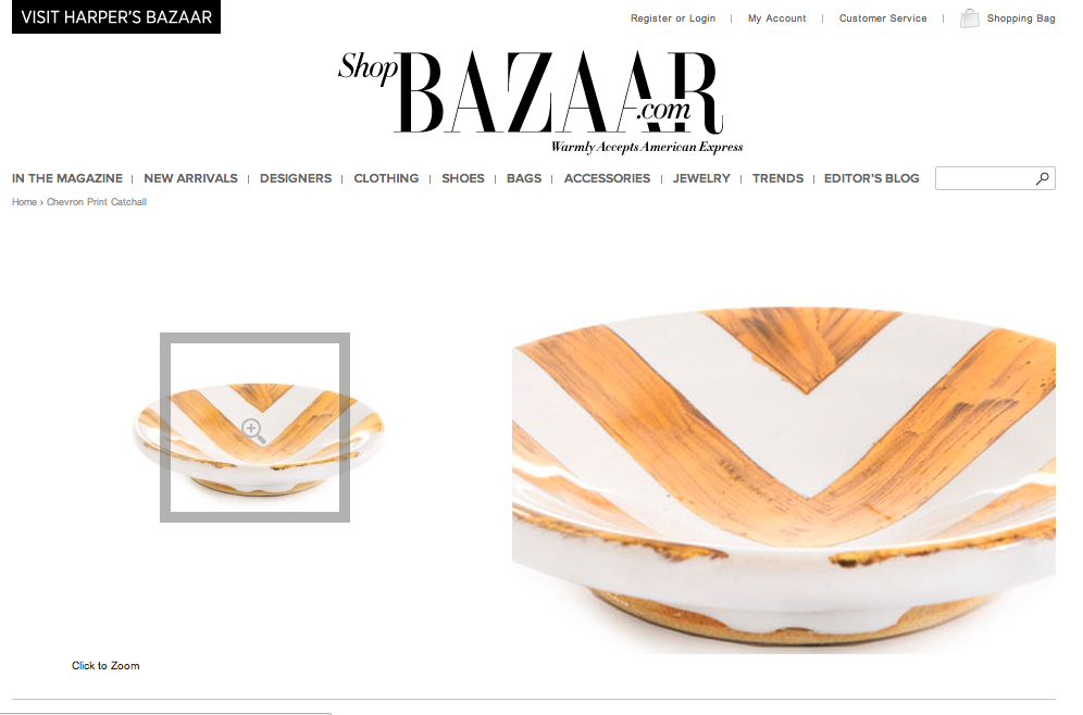 Paul_Schneider_Ceramics_BAZAAR1.png