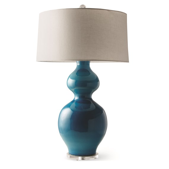 570_570_CS1 Lamp_Cerulean_4c_UNSIZED.jpg