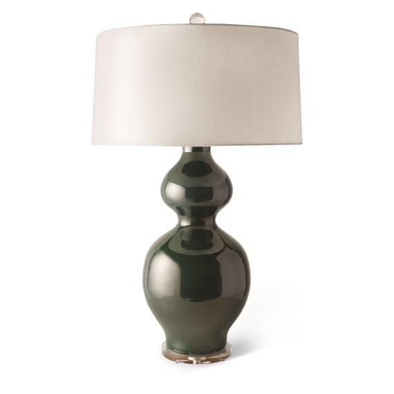 570_570_CS1 lamp orcas lake green_4c_UNSIZED.jpg