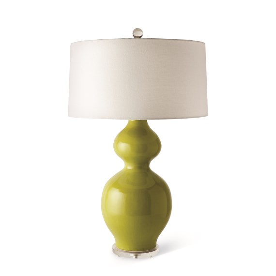 570_570_CS1 lamp apple green_4c_UNSIZED.jpg