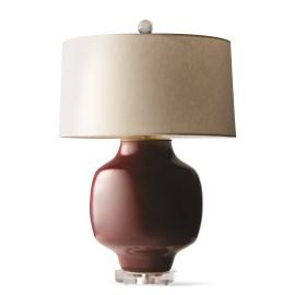 270_270_CS2 Lamp_Rouge_4c_UNSIZED.jpg