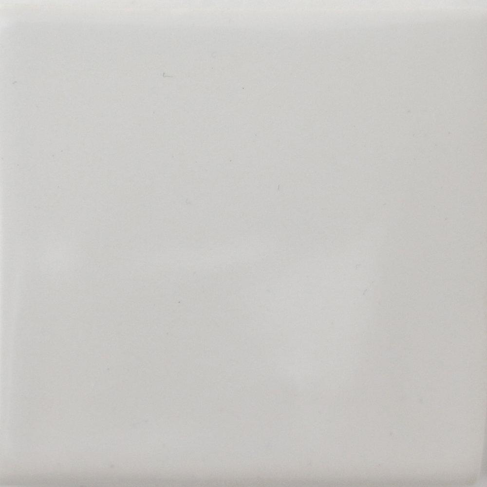 Bone White - 1075
