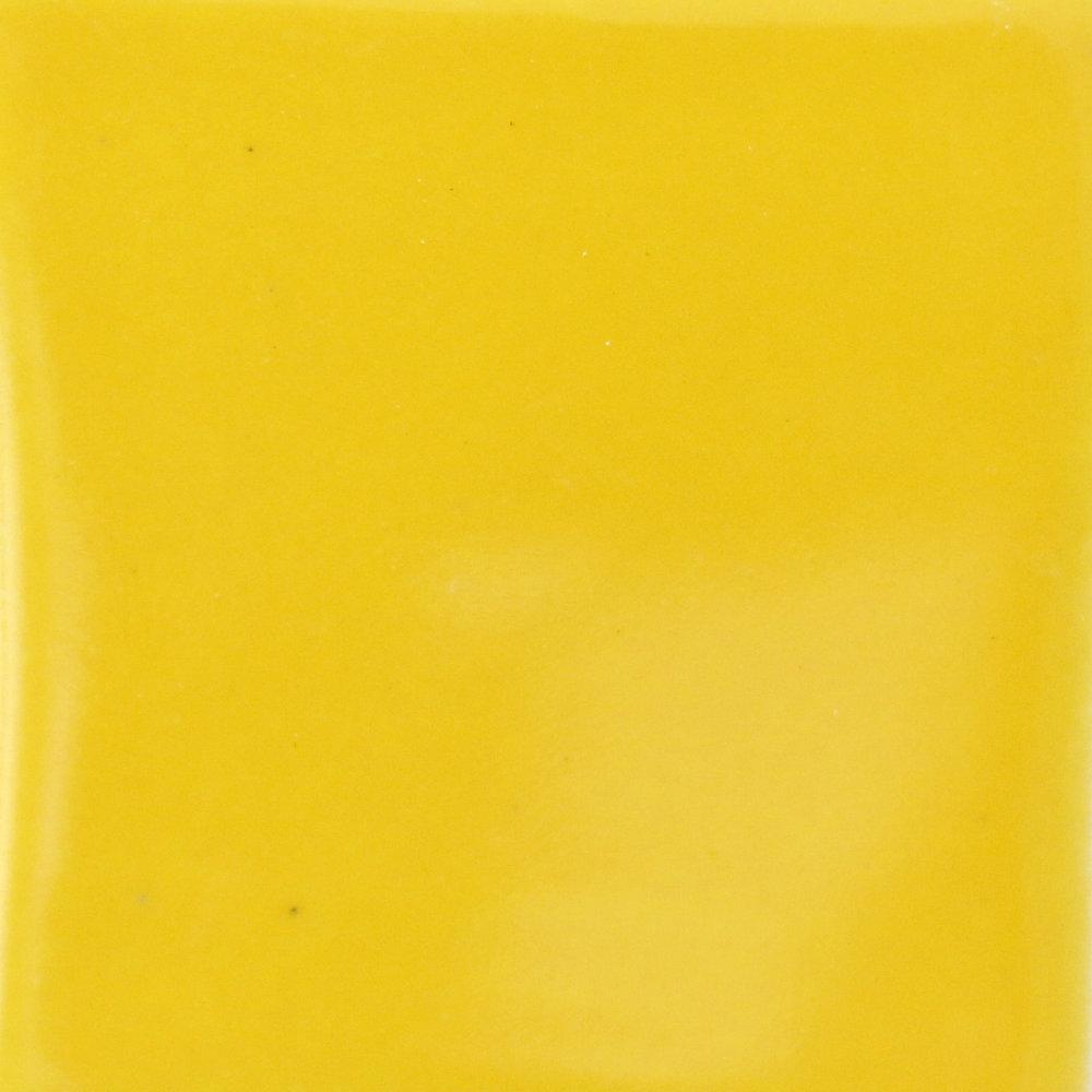 Lemon - 1063