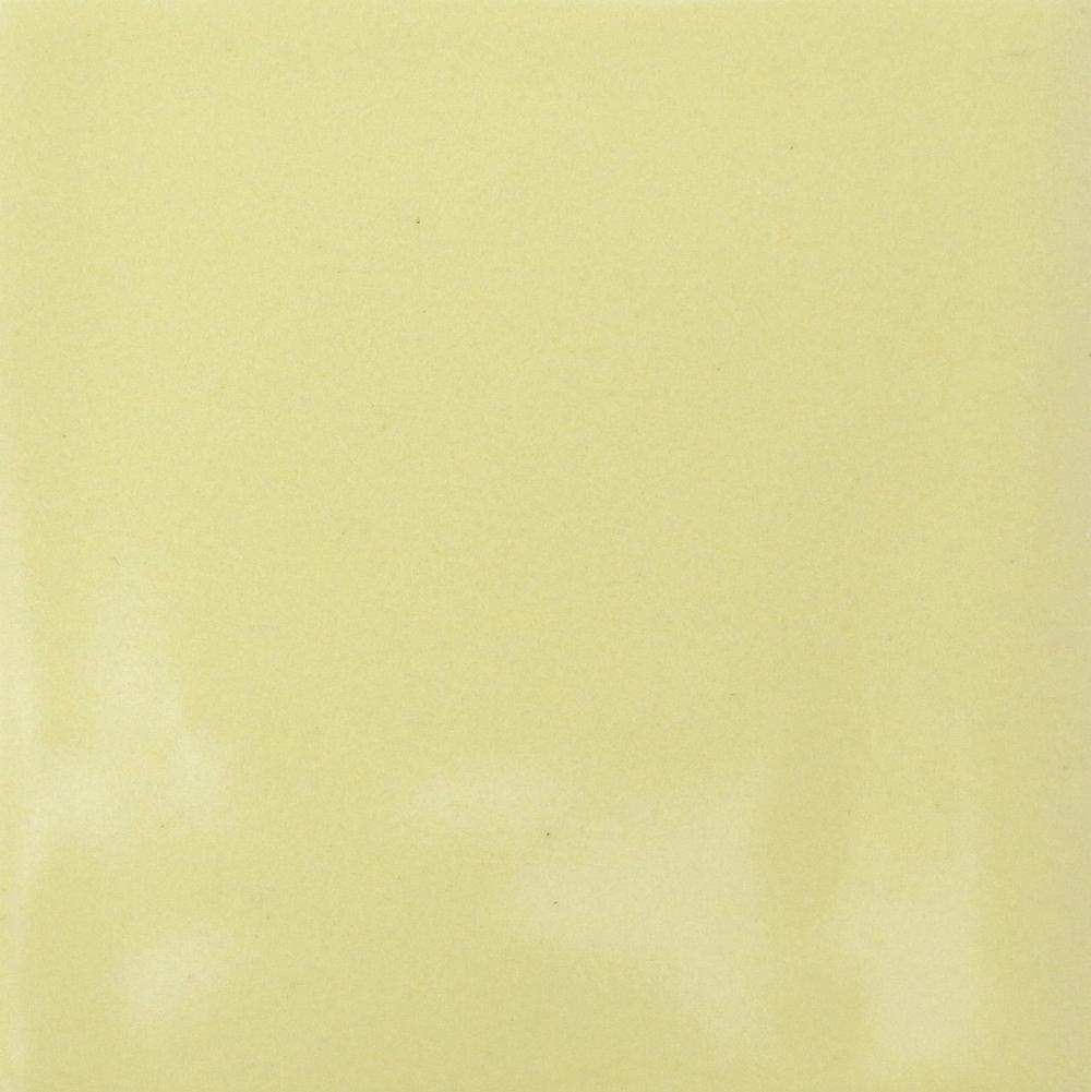 Limoncello - 1062