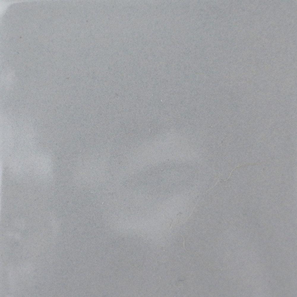 Silver - 1074