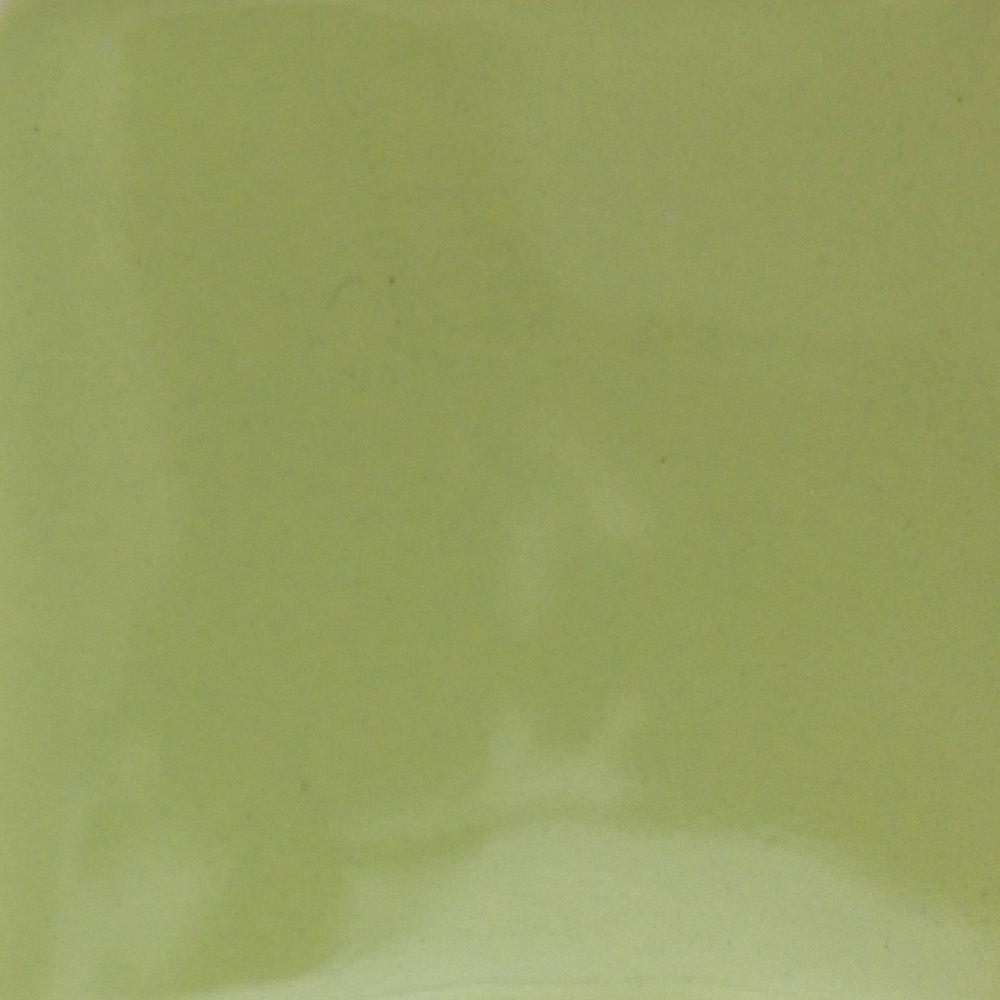 Pale Green - 1057