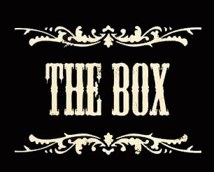 306_246_the_box_logo_101875.jpg