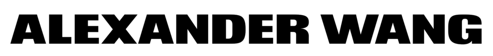 Alexander_Wang_logo_logotype.png