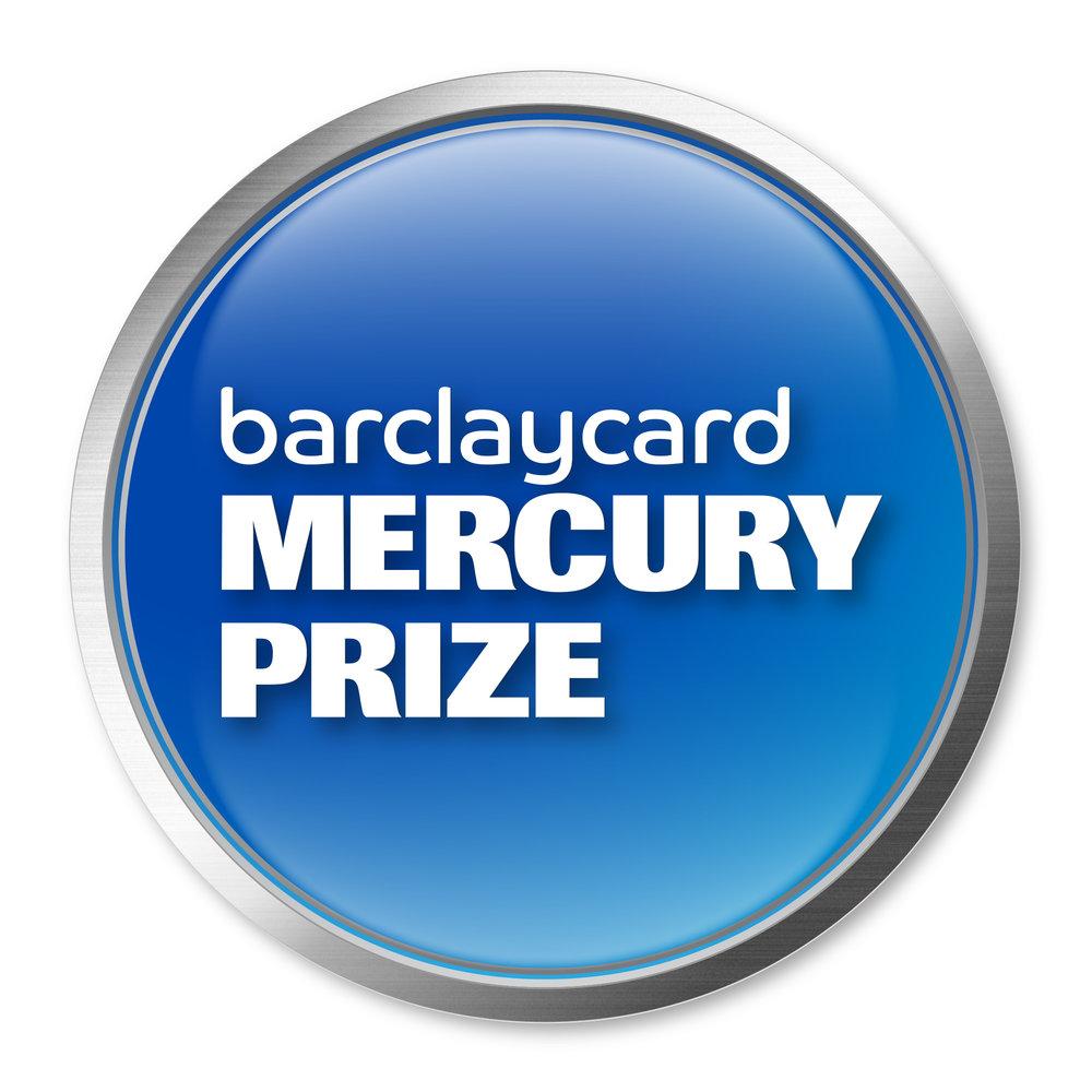 Barclaycard-Mercury-Prize-Logo-RGB.jpg