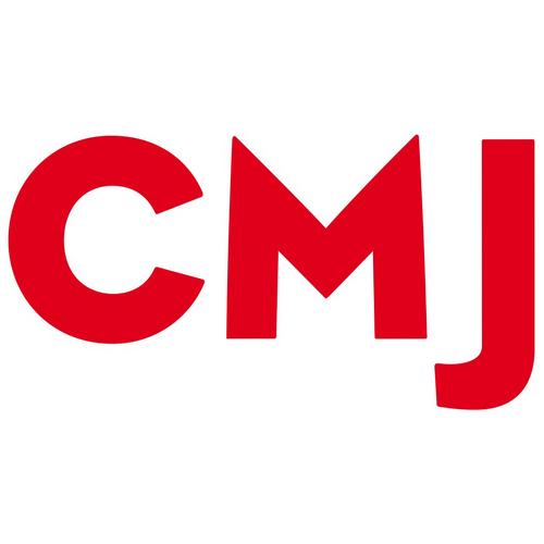 cmj-logo.jpg