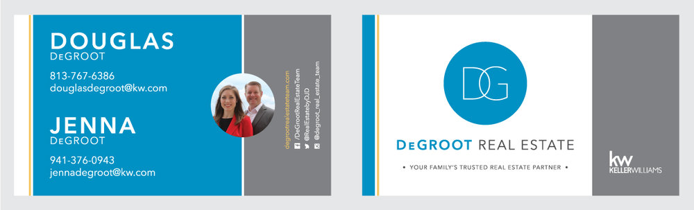 degroot-biz-cards.jpg