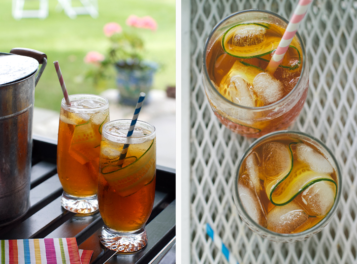 Pimms-and-Tonic.jpg