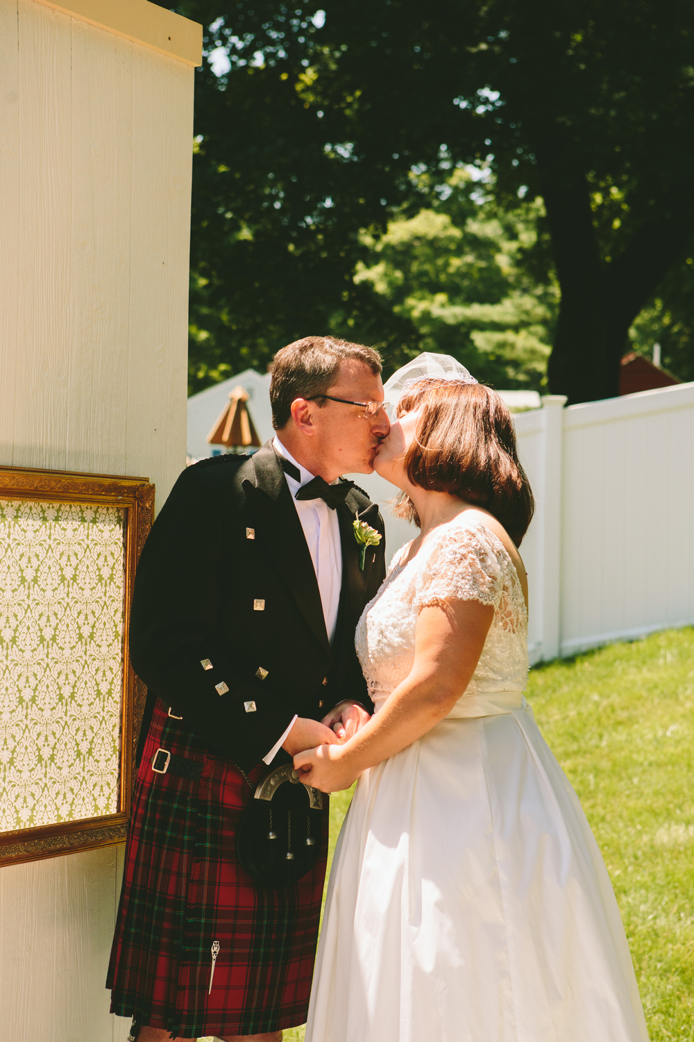 KAREN AND JERRY'S WEDDING_JULY 11TH 2015_BRIAN SAMUELS PHOTOGRAPHY - 64.jpg