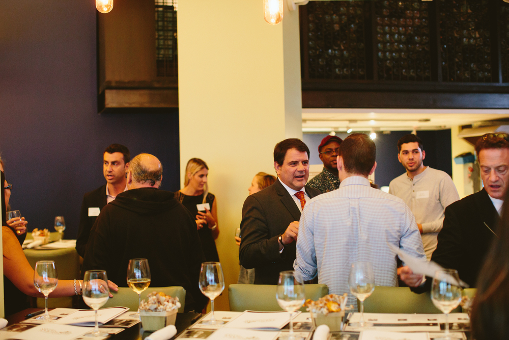 CATENA MALBEC DINNER BOSTON_BRIAN SAMUELS PHOTOGRAPHY_OCTOBER 2015 - 13.jpg