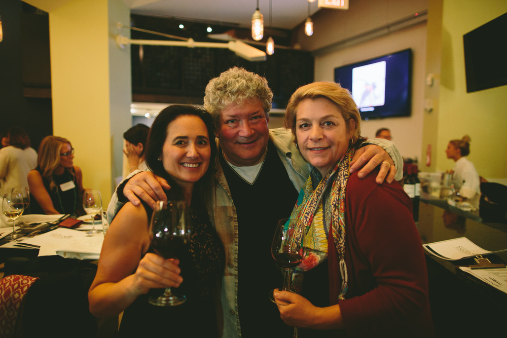 CATENA MALBEC DINNER BOSTON_BRIAN SAMUELS PHOTOGRAPHY_OCTOBER 2015 - 71.jpg