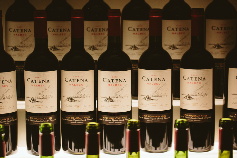 CATENA MALBEC DINNER BOSTON_BRIAN SAMUELS PHOTOGRAPHY_OCTOBER 2015 - 74.jpg