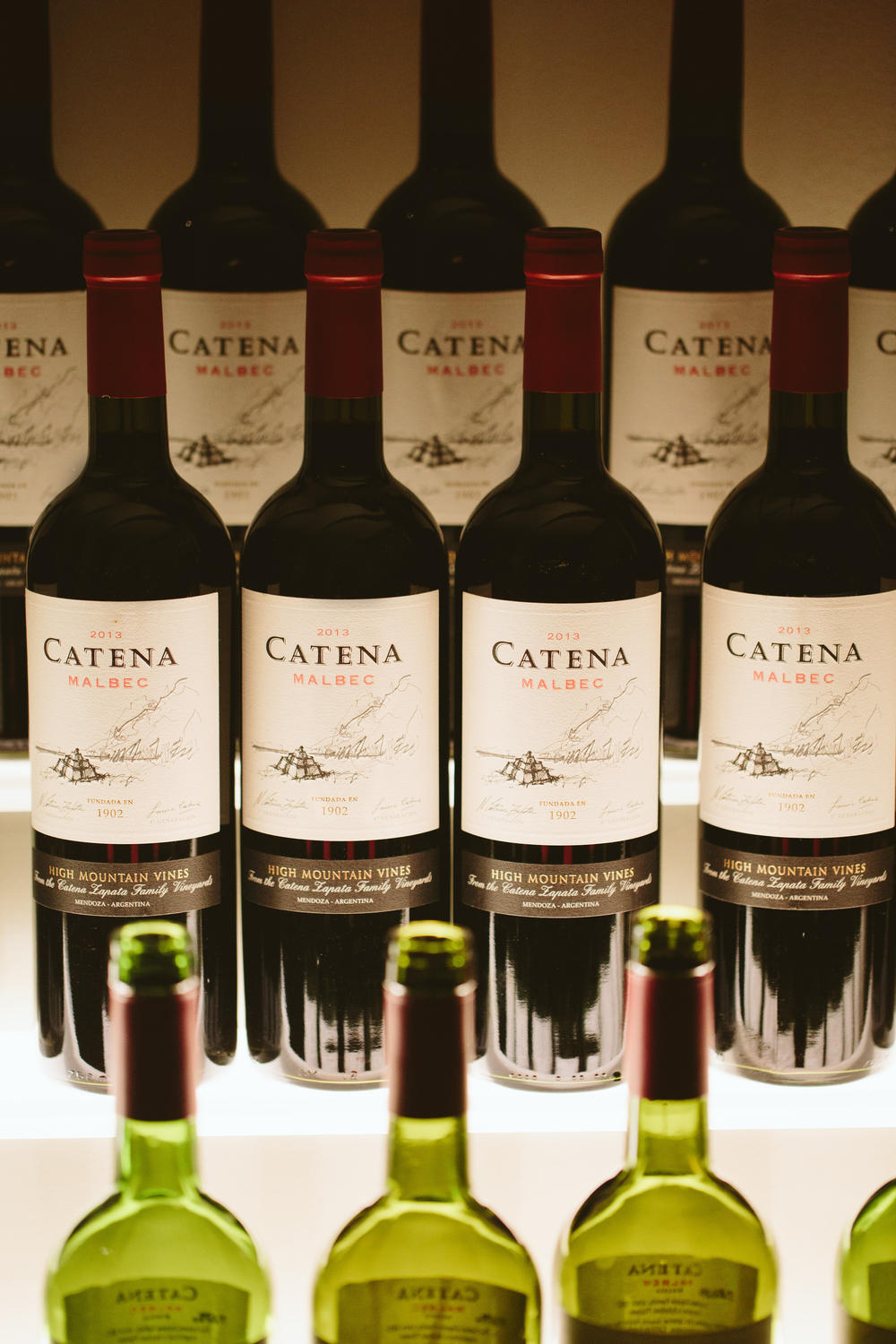 CATENA MALBEC DINNER BOSTON_BRIAN SAMUELS PHOTOGRAPHY_OCTOBER 2015 - 75.jpg