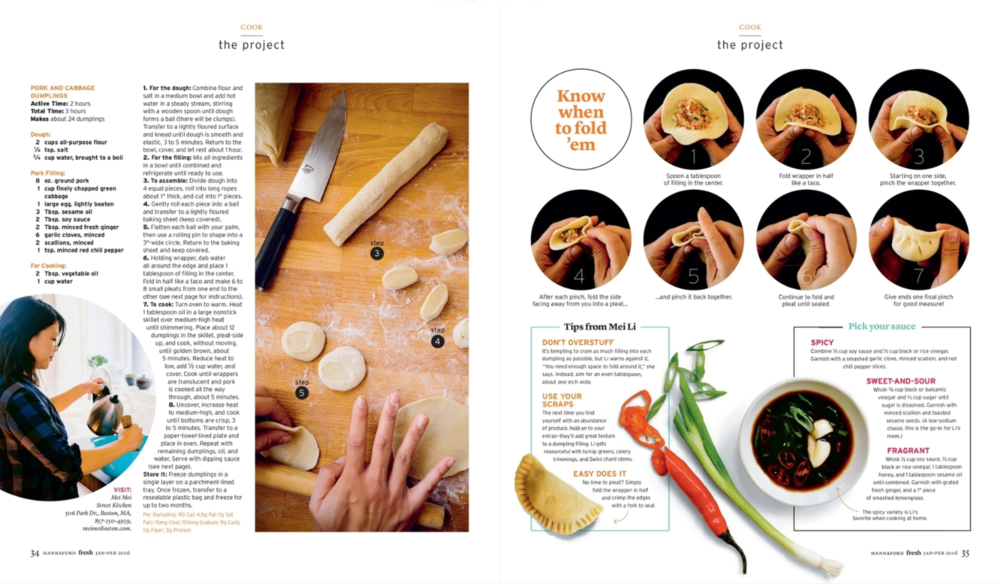 FRESH MAGAZINE_MAKE WAY FOR DUMPLINGS_JANUARY 2016_2.png