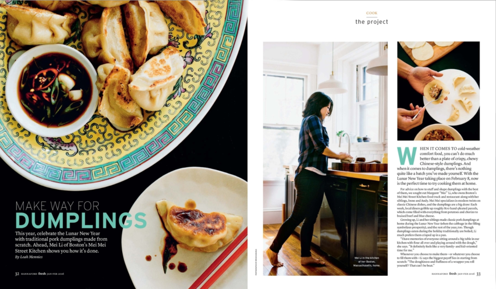 FRESH MAGAZINE_MAKE WAY FOR DUMPLINGS_JANUARY 2016_1.png