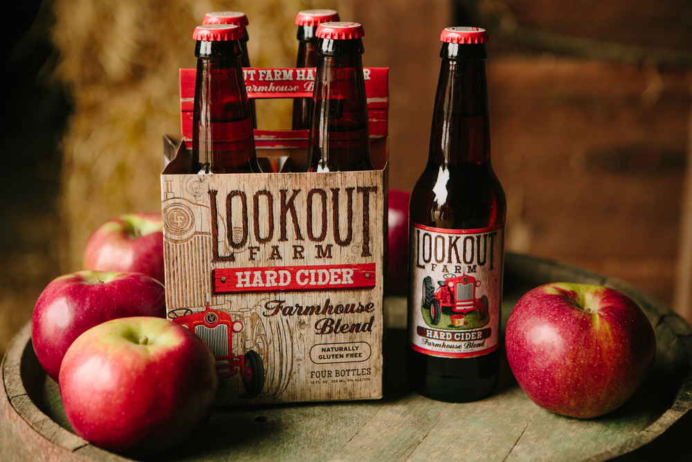 LOOKOUT FARM HARD CIDER_MARCH 2015-2719.jpg