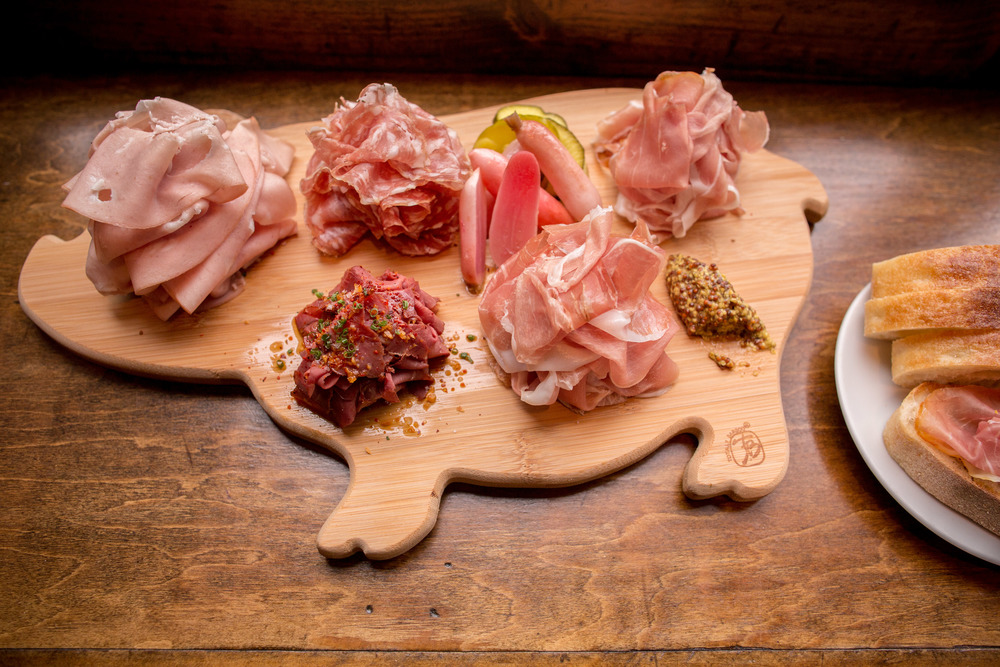 COPPA_THE FOOD LENS_APRIL 2016_BRIAN SAMUELS PHOTOGRAPHY-3.jpg