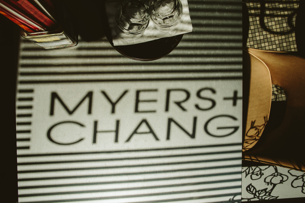 MYERS + CHANG_THE FOOD LENS_BRIAN SAMUELS PHOTOGRAPHY_MAY 2016-6.jpg