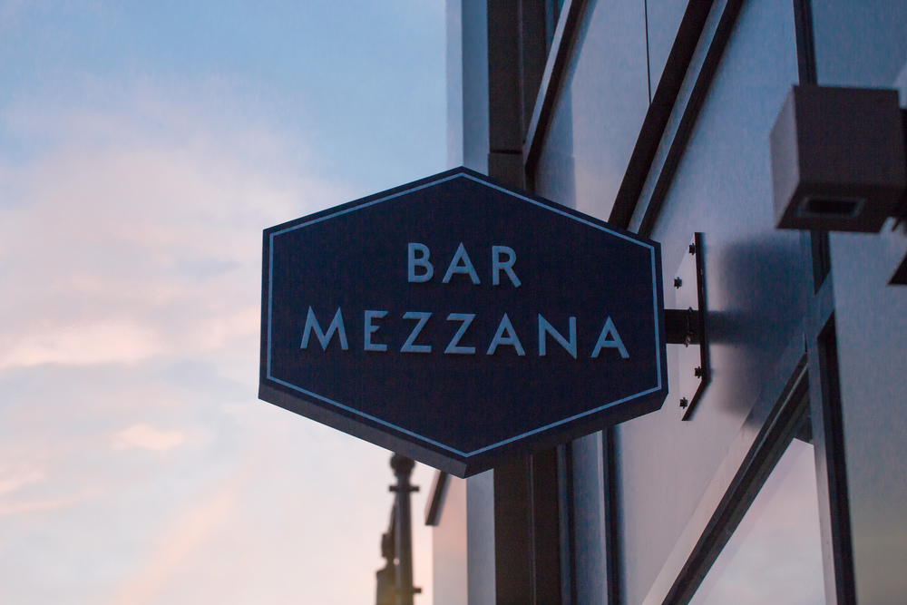 BAR MEZZANA_MAY 27 2016_BRIAN SAMUELS PHOTOGRAPHY-25.jpg