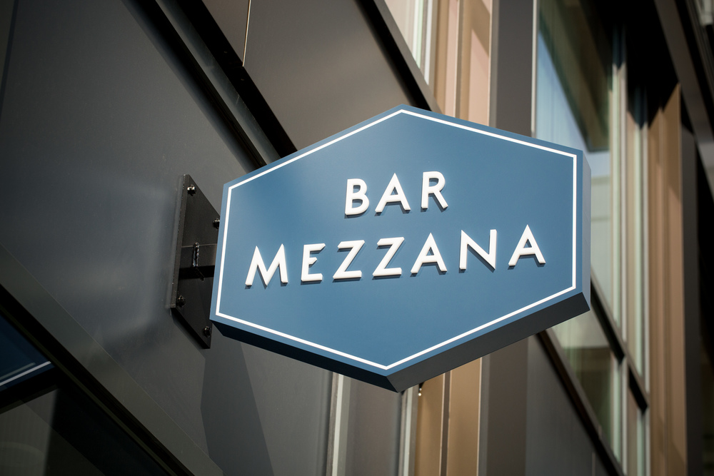 BAR MEZZANA_MAY 27 2016_BRIAN SAMUELS PHOTOGRAPHY-34.jpg
