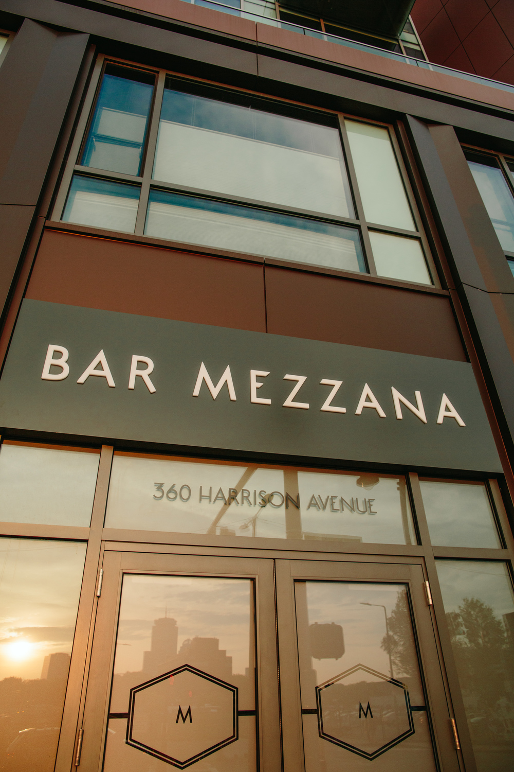 BAR MEZZANA_MAY 27 2016_BRIAN SAMUELS PHOTOGRAPHY-122.jpg