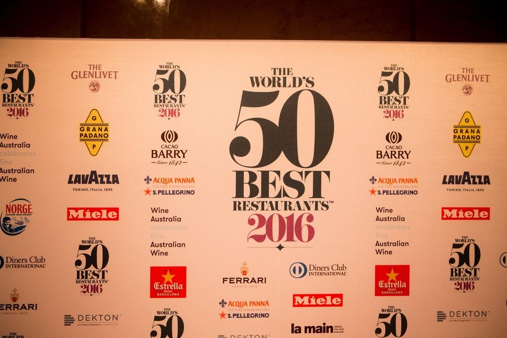 WORLDS 50 BEST RESTAURANTS AWARDS NORWAY SEAFOOD_BRIAN SAMUELS PHOTOGRAPHY_JUNE 13 2016_ - 1.jpg