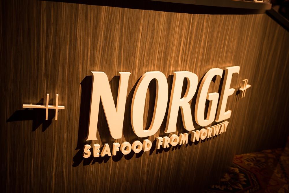 WORLDS 50 BEST RESTAURANTS AWARDS NORWAY SEAFOOD_BRIAN SAMUELS PHOTOGRAPHY_JUNE 13 2016_ - 4.jpg