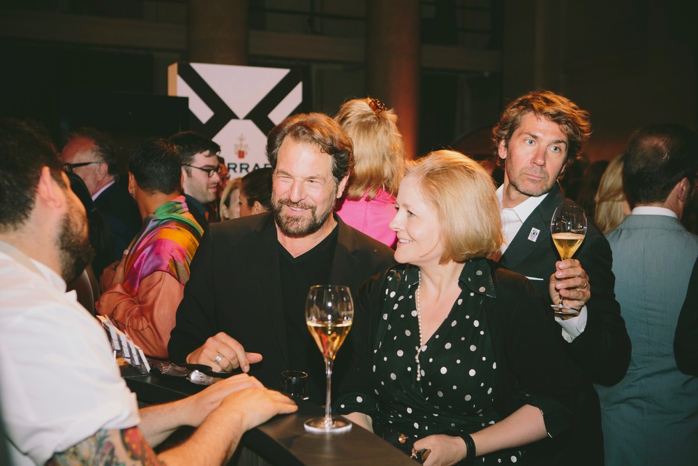 WORLDS 50 BEST RESTAURANTS AWARDS NORWAY SEAFOOD_BRIAN SAMUELS PHOTOGRAPHY_JUNE 13 2016_ - 31.jpg