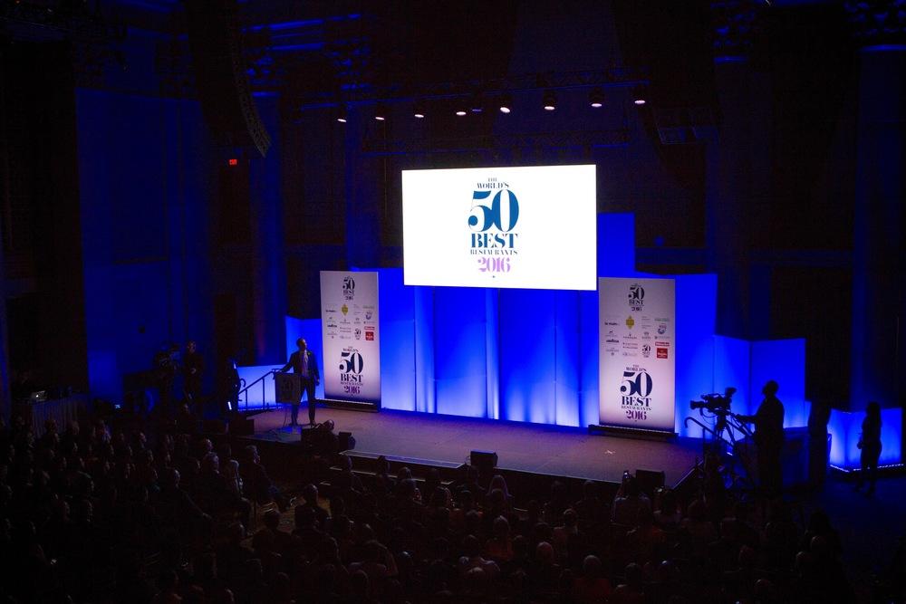 WORLDS 50 BEST RESTAURANTS AWARDS NORWAY SEAFOOD_BRIAN SAMUELS PHOTOGRAPHY_JUNE 13 2016_ - 65.jpg