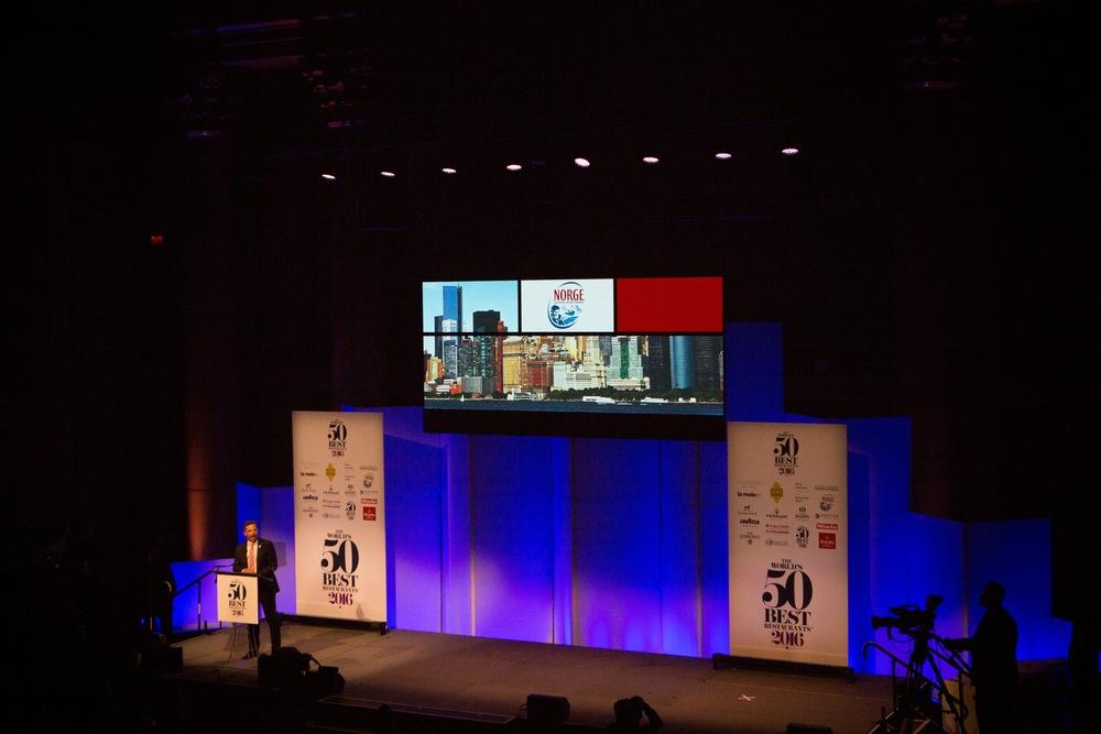 WORLDS 50 BEST RESTAURANTS AWARDS NORWAY SEAFOOD_BRIAN SAMUELS PHOTOGRAPHY_JUNE 13 2016_ - 67.jpg